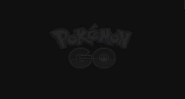 pokemon-go-battery-saver-freeze-1