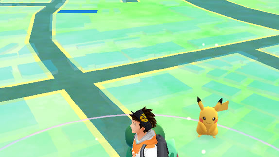 pokemon-go-map-pikachu