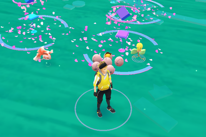 pokemon-location-effect-pkg