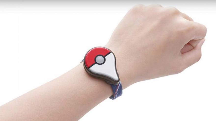 bracelet-pokemon-go