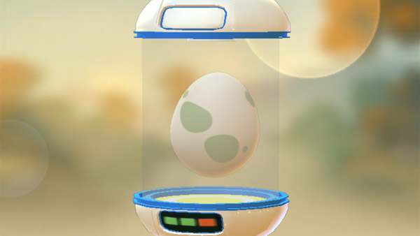 pokemon-go-egg-hatch