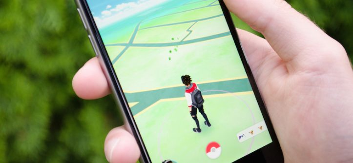 20160801gizmodo_pokemongo_updates