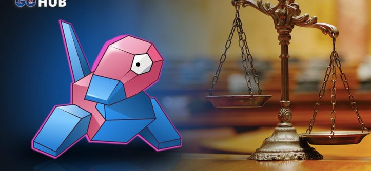 porygon-court-room