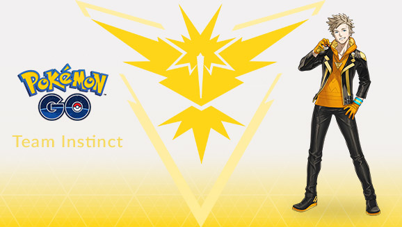 pokemon-go-team-instinct-169-en