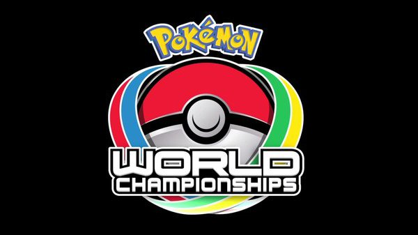 pokemon_world_championships_logo