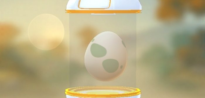 pokemon-go-egg-hatch-top