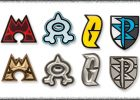 pokemon-aku-sosiki-goods-t-pin-3