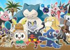 pokemon-sun-moon-20th-hatubai-1