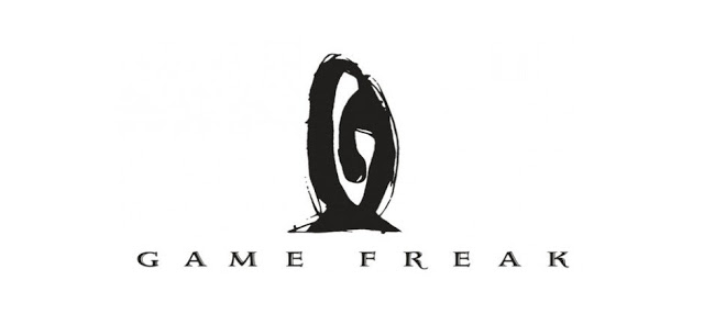 game-freak