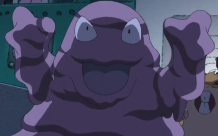 Team_Rocket_Grimer