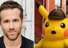ryan_reynolds_and_detective_pikachu_-_split_-_getty_-_h_2017