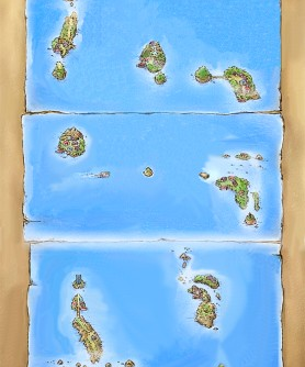 Sevii_Islands.png
