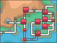 Kanto_Digletts_Cave_Map