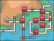 Kanto_Route_5_Map