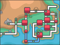 Kanto_Viridian_Forest_Map