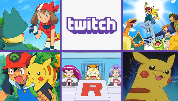 twitch-animation-marathon-169