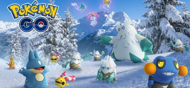 holiday2018pokemon