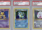 pokemon-cards-auction-alakazama-chansey